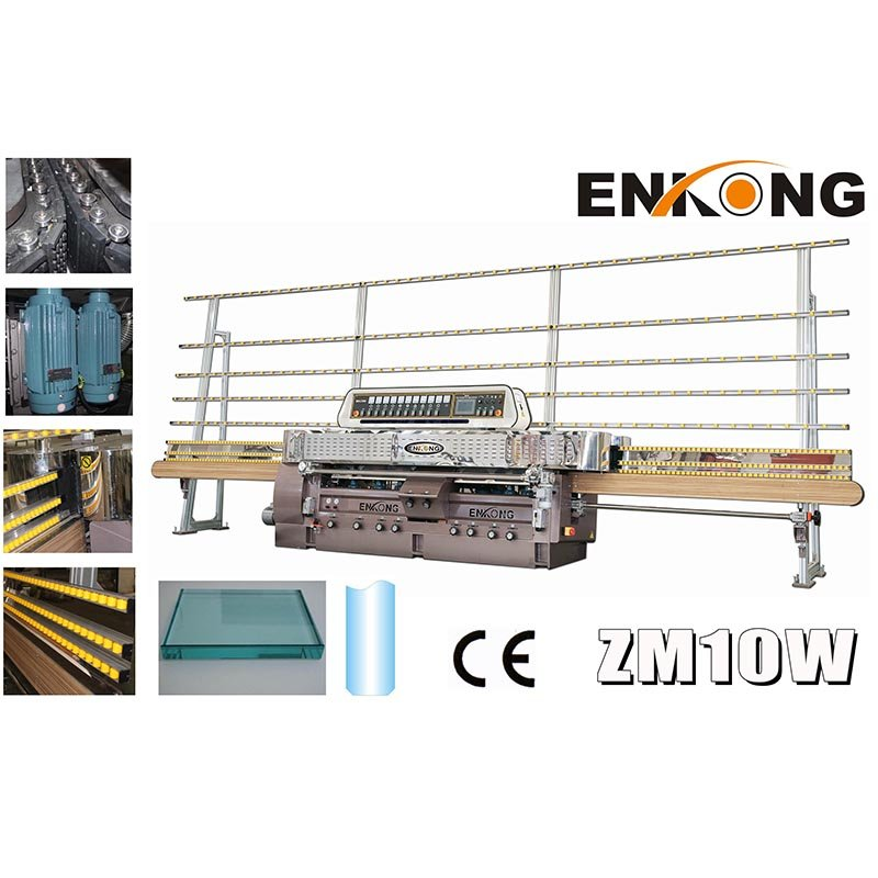 Enkong Array image190