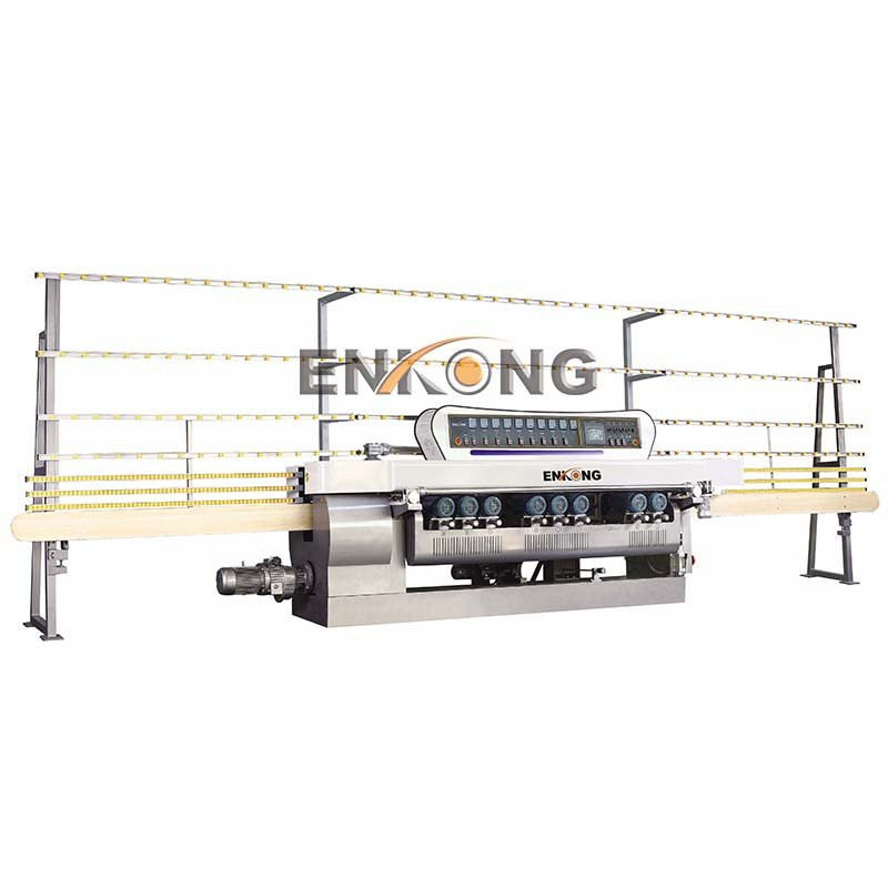 Enkong Array image1
