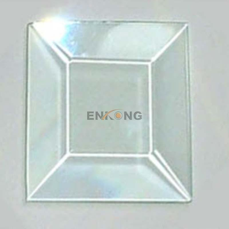 Enkong real glass beveling machine factory direct supply for glass processing-9