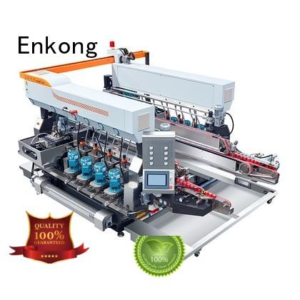 Wholesale round double double edger Enkong Brand