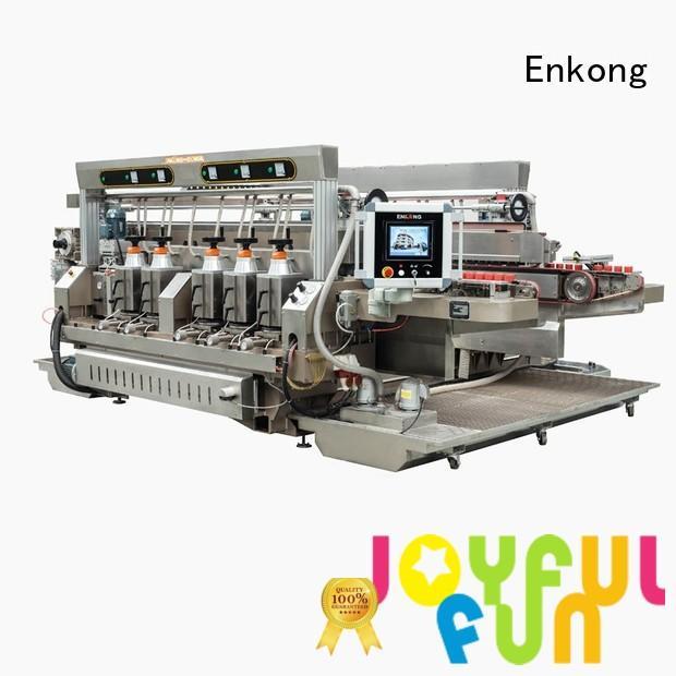 Wholesale line double edger Enkong Brand