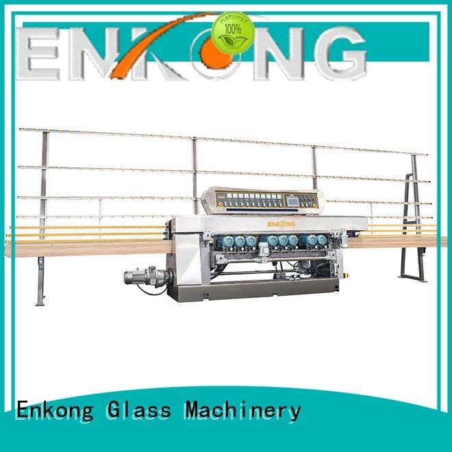 glass beveling equipment machine Bulk Buy