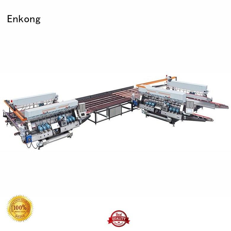 Wholesale double double edger Enkong Brand