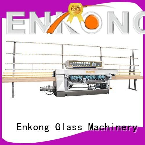 long lasting glass beveling machine xm351a wholesale