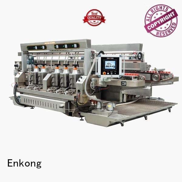 double double edger line Enkong company