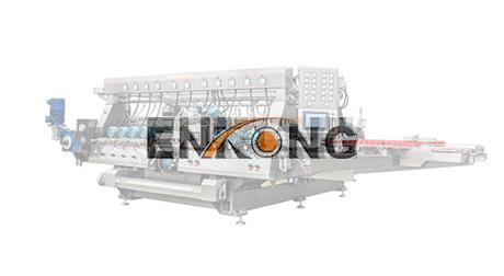 glass edging machine manufacturers