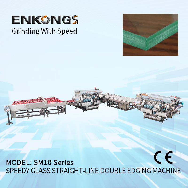 Enkong Array image1