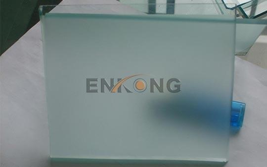 Enkong Array image23