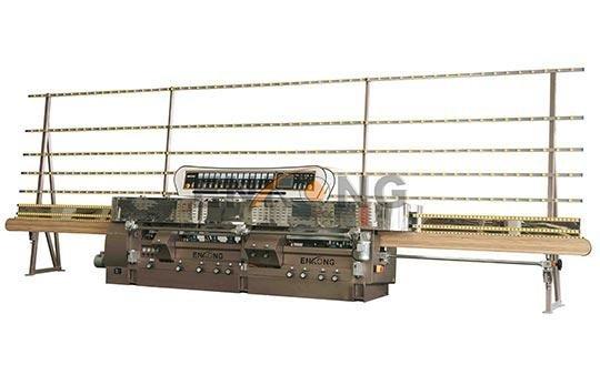 Enkong Array image51