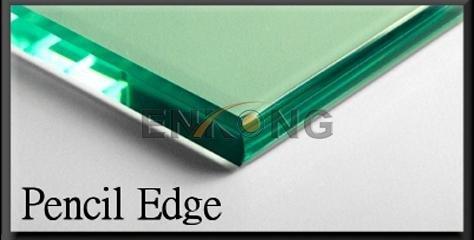 Enkong Array image103