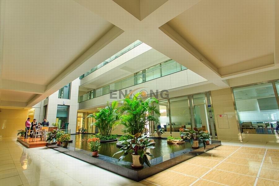 Enkong Array image57