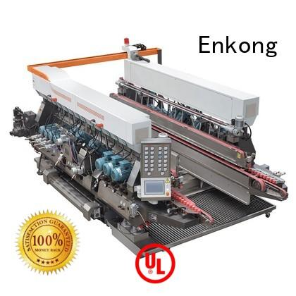 Custom edging double edger line Enkong
