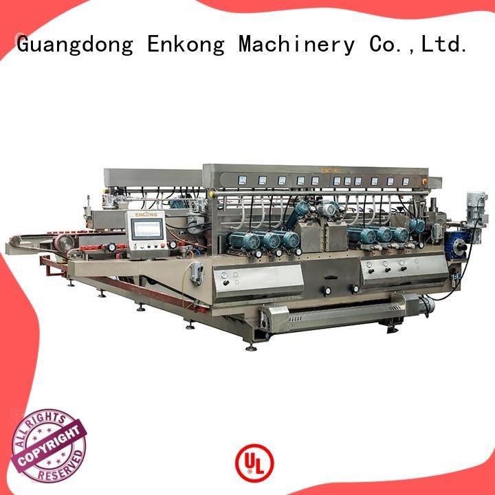 SM 20 SM 22 for household appliances Enkong