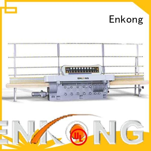 efficient glass edge polishing machine zm4y wholesale for polishing