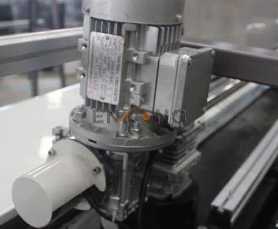 Enkong xm351a glass beveling machine for sale factory direct supply-10