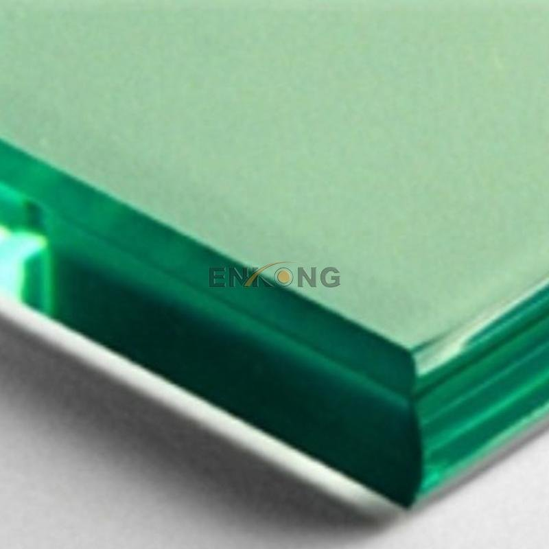 Enkong zm11 glass edge polishing customized for fine grinding-9
