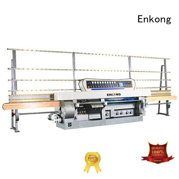 Enkong Brand machine mitering machine miter supplier