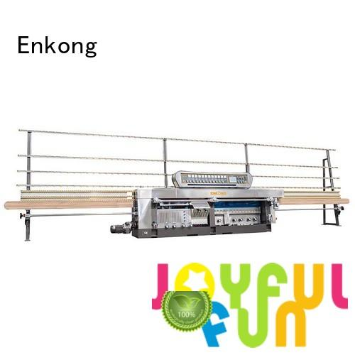 machine mitering machine miter variable Enkong Brand