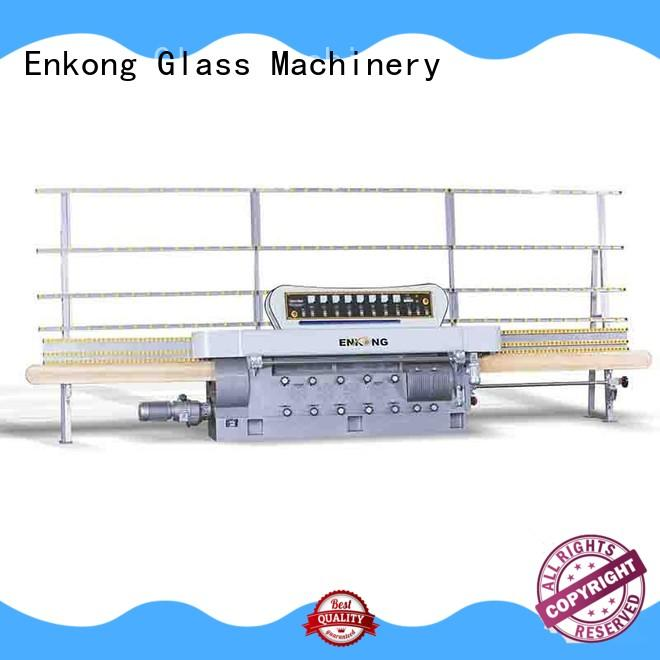 stable glass edge polishing zm9 supplier for fine grinding
