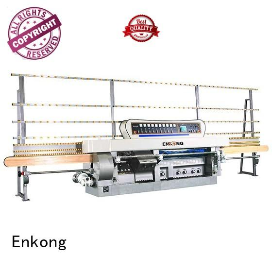 mitering machine variable machine Enkong Brand company