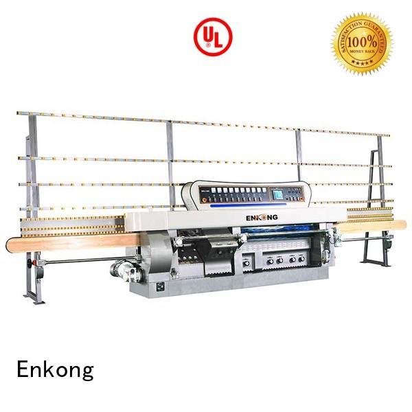 Wholesale machine mitering machine Enkong Brand