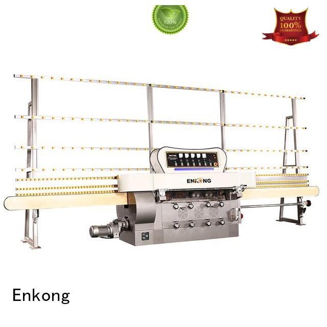 glass edge polishing machine for sale machine glass glass edge polishing manufacture