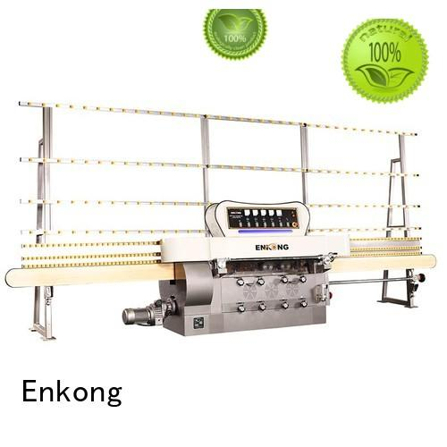 glass edge polishing machine for sale edging Bulk Buy machine Enkong
