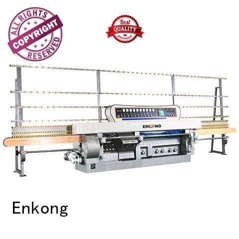 mitering machine miter variable machine glass mitering machine manufacture