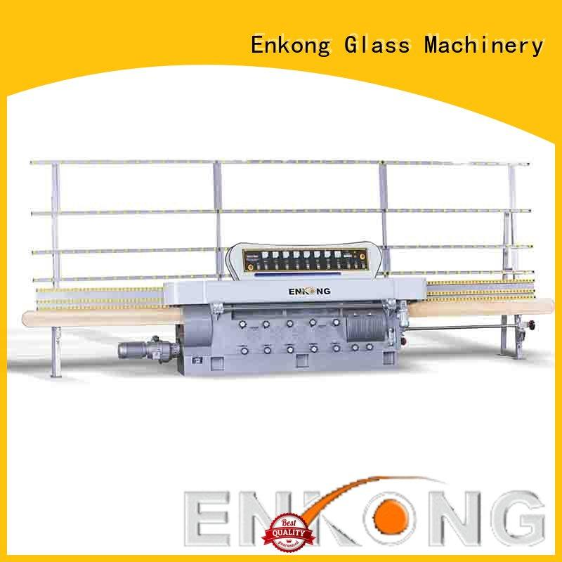 stable glass edge grinding machinezm7y supplier for polishing