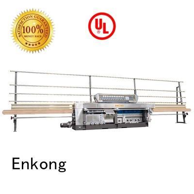 miter variable machine mitering machine Enkong manufacture