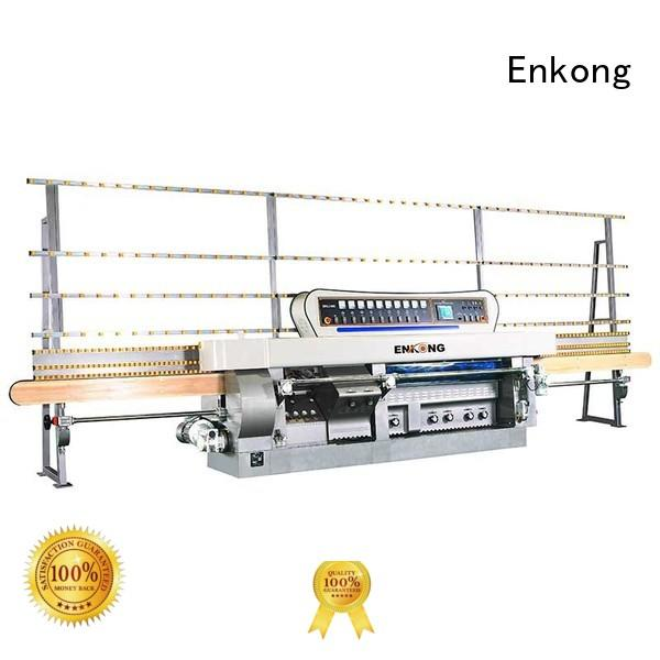 Quality Enkong Brand mitering machine miter variable