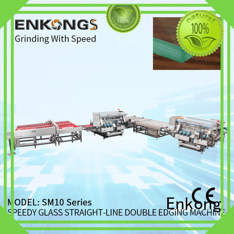 real double edger machine SM 26 wholesale for household appliances