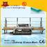 efficient glass edging machine zm11 supplier for fine grinding