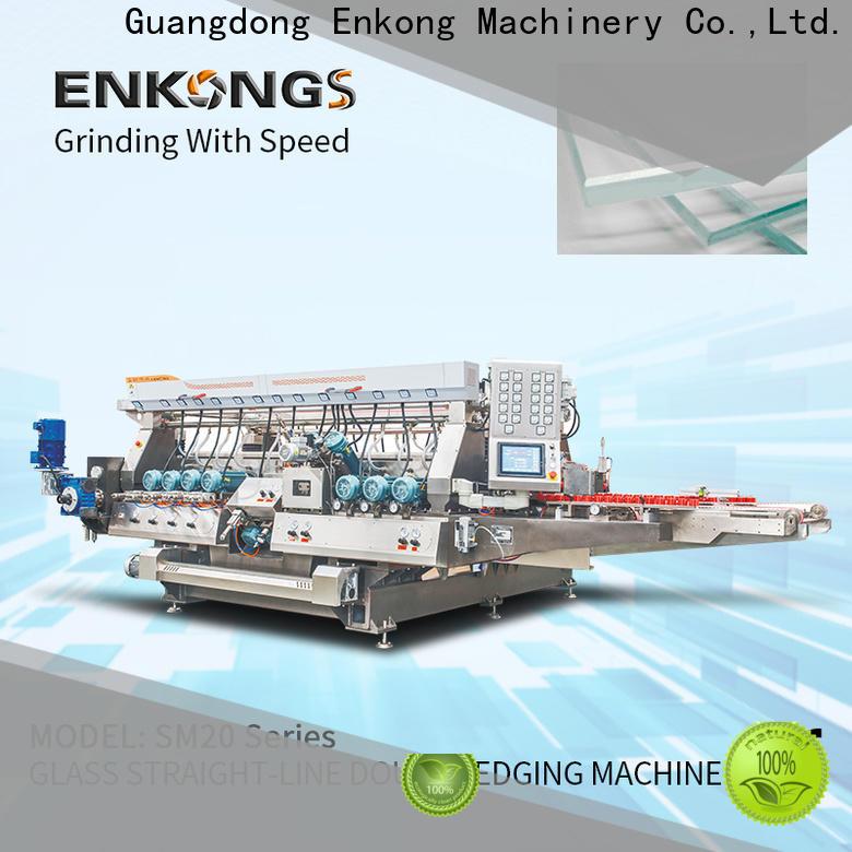 Enkong cost-effective double edger wholesale for household appliances