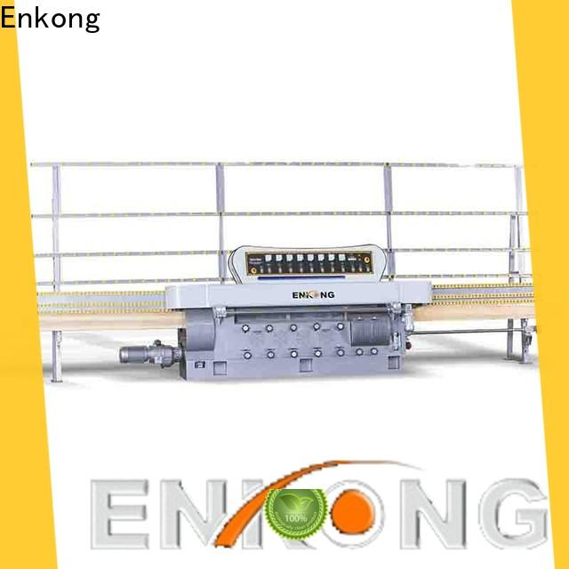 top quality glass edge polishing machine zm4y wholesale for polishing