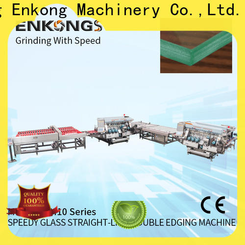cost-effective double edger SM 26 series for household appliances