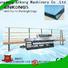 Enkong efficient glass beveling machine for sale manufacturer