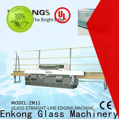 top quality glass edge polishing zm7y wholesale for polishing