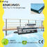 Enkong xm351a glass beveling machine for sale wholesale for glass processing