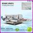 Enkong SM 10 double edger wholesale for household appliances