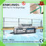top quality glass mitering machine variable supplier for grind