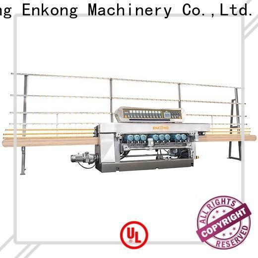 long lasting glass beveling machine xm371 wholesale
