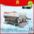 Enkong cost-effective double edger machine wholesale for round edge processing
