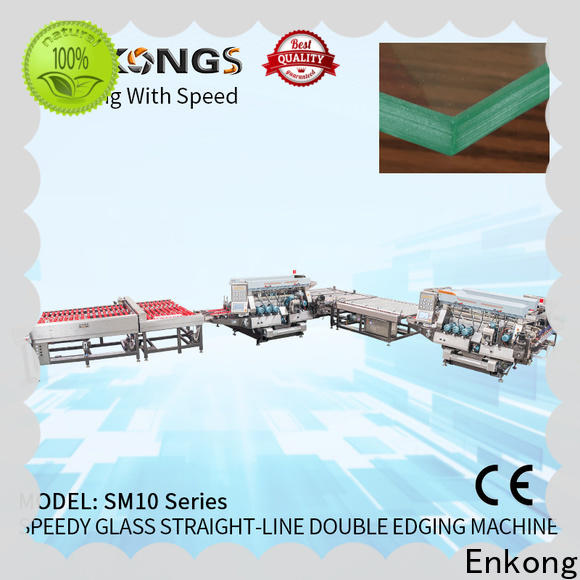 cost-effective double edger SM 12/08 manufacturer for household appliances