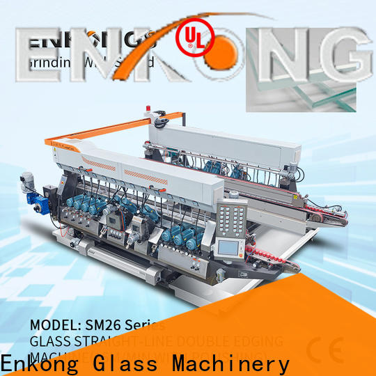 real double edger SM 20 supplier for household appliances