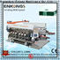 Enkong real double edger factory direct supply for household appliances
