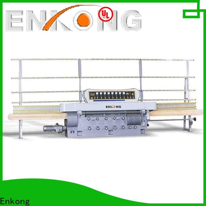 stable glass edge grinding machine zm7y supplier for fine grinding