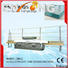 Enkong top quality glass edging machine customized for fine grinding