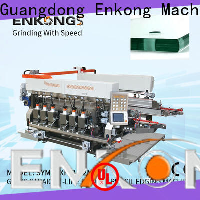 high speed double edger SM 10 wholesale for household appliances