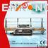 Enkong zm11 glass edge polishing machine wholesale for fine grinding